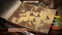 Europe campaign aoe2DE