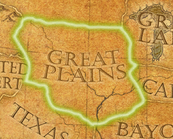 Great plains map.png