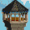 Torre de Homenaje (Tecnología)