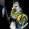 Eliteeaglewarrior aoe2DE.png