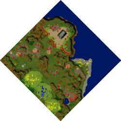 SPC32 MAP.JPG