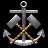 ShipwrightDE.png
