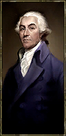 The Governor.png