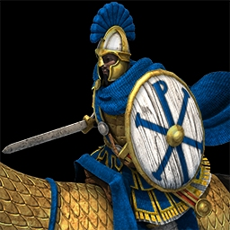 Centurion (Age of Empires II)
