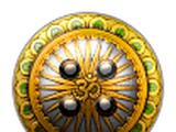 Indios (Age of Empires II)