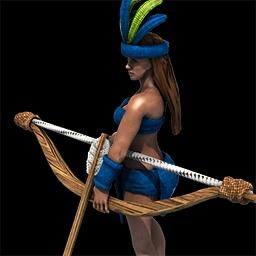 Amazon Archer