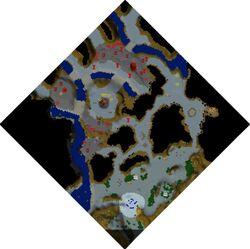 SPC23 MAP.JPG
