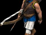 Arqueros (Age of Empires II)