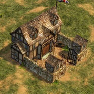 Buildingbarracks