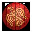 CivIcon-Vikingos.png