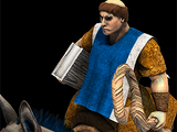 Missionnaire (Age of Empires II)