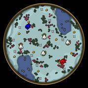 Cascade range mini.png