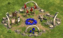 Town Center DE Stone Age.png