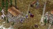 Templeshealinghades