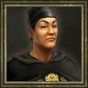 Admiral Jinhai