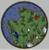 Alaska AOEIII icon.jpg