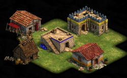 Bronze Age Houses.png