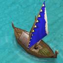 Egyptianfishingboat