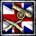 British Brigade
