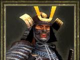 Samurái (Age of Empires III)