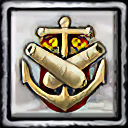 Expeditionary Fleet.png