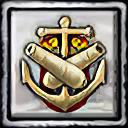 Expeditionary Fleet