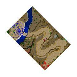 SPC13 MAP.JPG