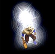 Cyclopssummoned
