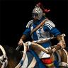 Cavalryarcher aoe2DE.png