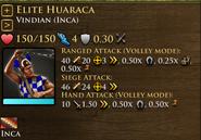 EliteHauraca