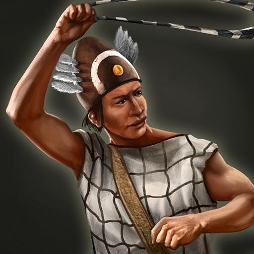 Huaraca