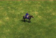 AOE1 HORSE ARCHER