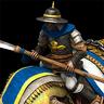 Elite battle elephant aoe2DE.png