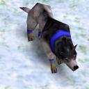 Fenriswolf.jpg