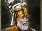 Jenízaro (Age of Empires III)