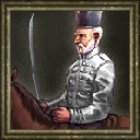 Hussar (Age of Empires III)