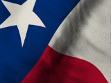 Texas (Federal State)