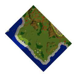 SPC03 MAP.JPG