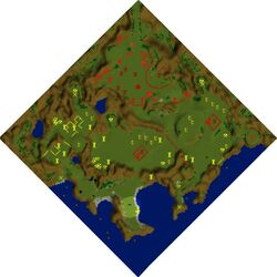 SPC07 MAP.JPG