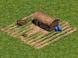Granja (Age of Empires)