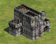 Fortressaoeii