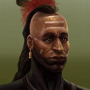 Hiawatha DE