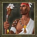 Healer (Age of Empires III)