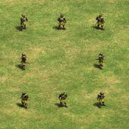 Samurai Group