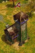 FortifiedOutpost - beta