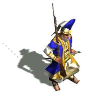 Janissaryguard