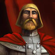 Henry the Navigator DE