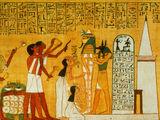 Egipcios (Age of Empires)
