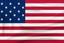 Estados Unidos Bandera aoe3de.png