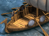 War Galley (Age of Empires)